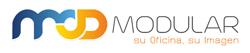 Modular SAS